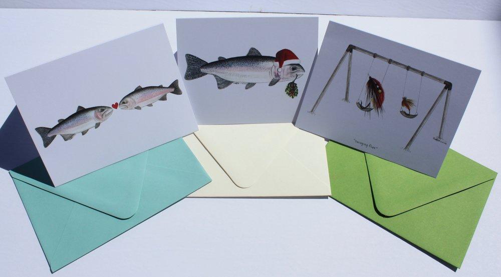 Greeting Cards 2.jpg