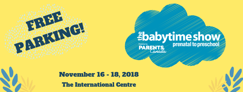 The Baby Time Show Modern Mississauga Media.png