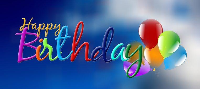 birthday-1713778__340.jpg