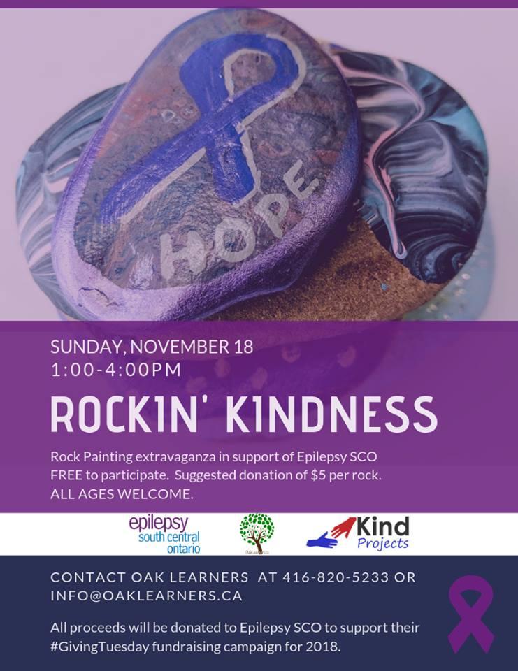 rockin-kindness-flyer-oak-learners-kind-projects-epilepsy-gaby-mammone.jpg