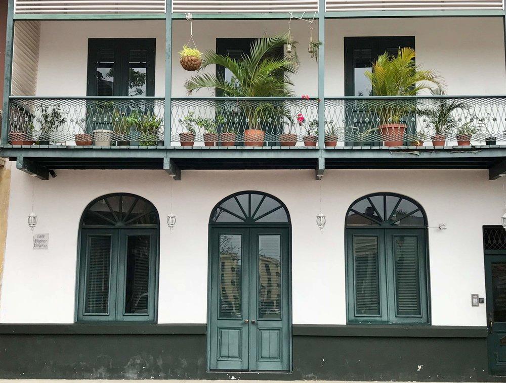 old Panama city.jpg