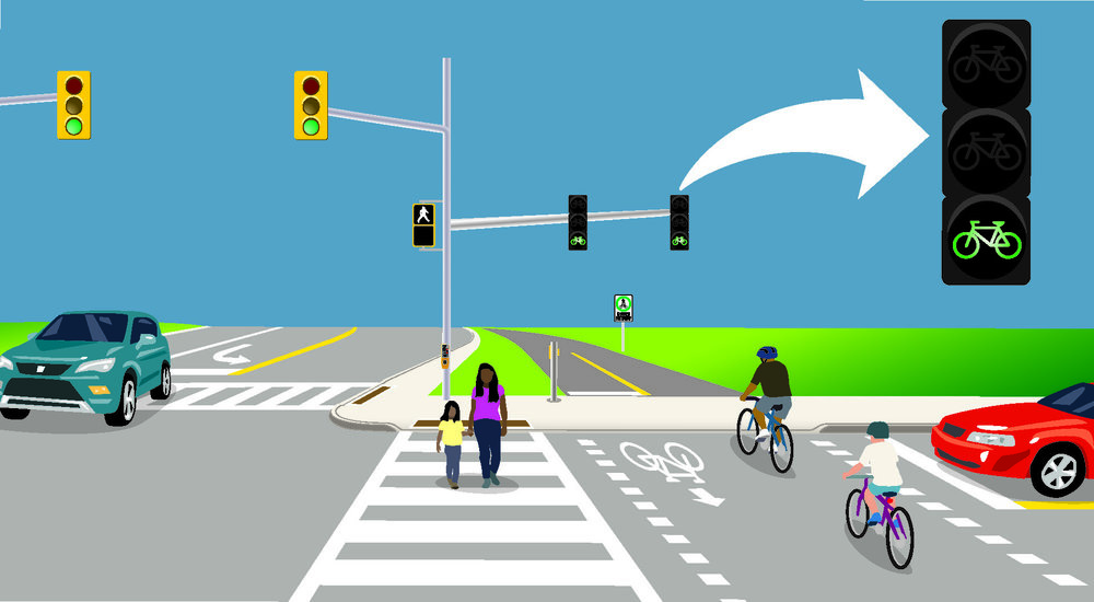 OPS-0333-Crossride-Illustration_FINAL.jpg