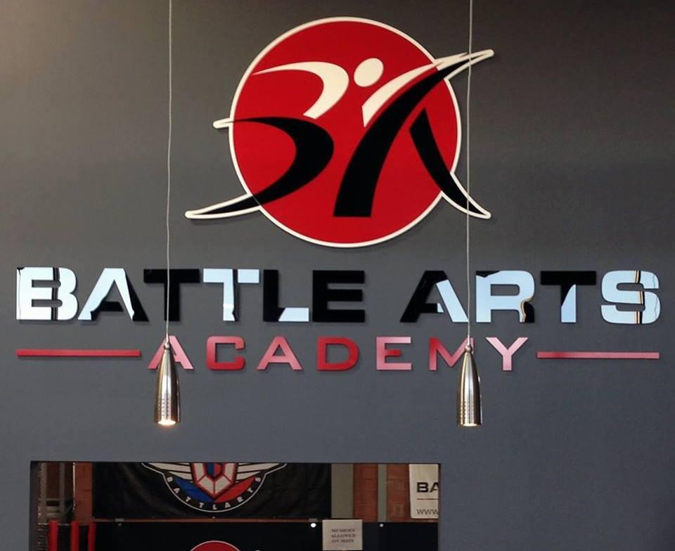 Battle Arts Academy Modern Mississauga Media.jpg