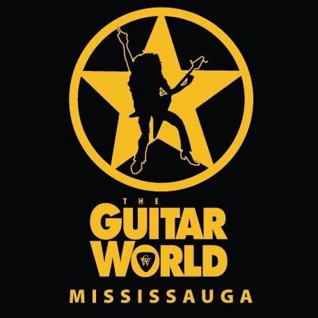 The Guitar World Modern Mississauga Media.jpg
