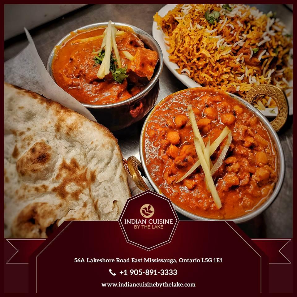 Indian Cuisine By The Lake Modern Mississauga Media.jpg