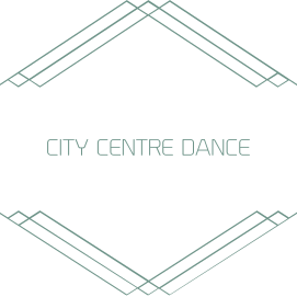 City Centre Dance Modern Mississauga Media.png