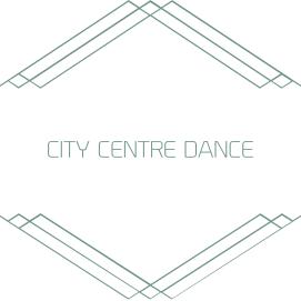 City Centre Dance Modern Mississauga Media.png