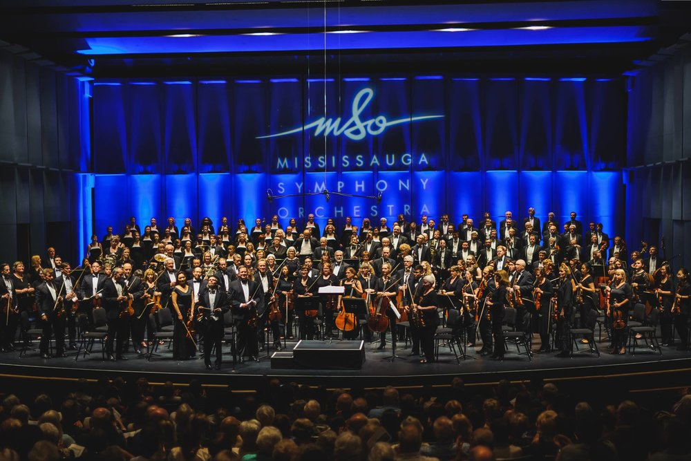 Mississauga Symphony Orchestra Modern Mississauga Media.jpg