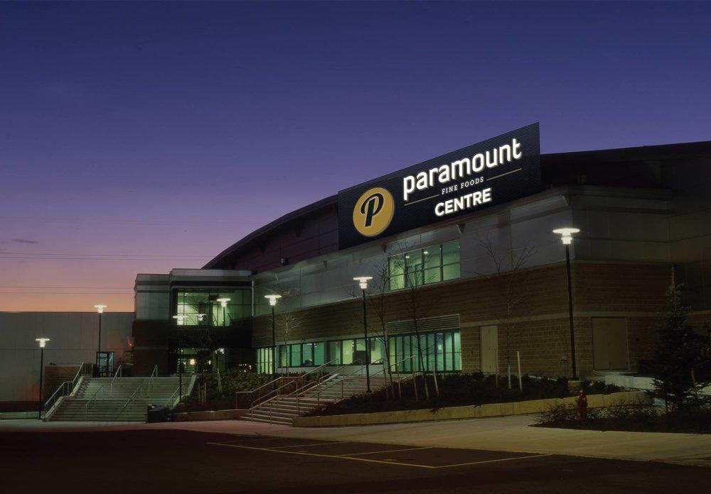 Paramount Fine Foods Centre Modern Mississauga Media.jpg