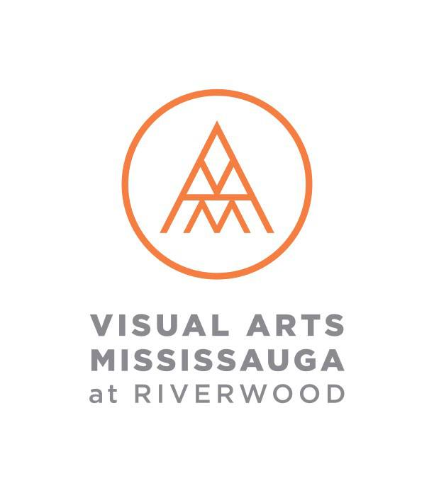 Visual Arts Mississauga Modern Mississauga Media.jpg