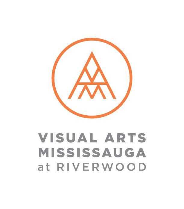 Visual Arts Mississauga Modern Mississauga Media.jpg