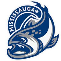 Mississauga Steelheads Modern Mississauga Media.png