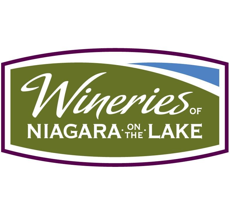 Wineries of Niagara On The Lake Modern Mississauga Media.png