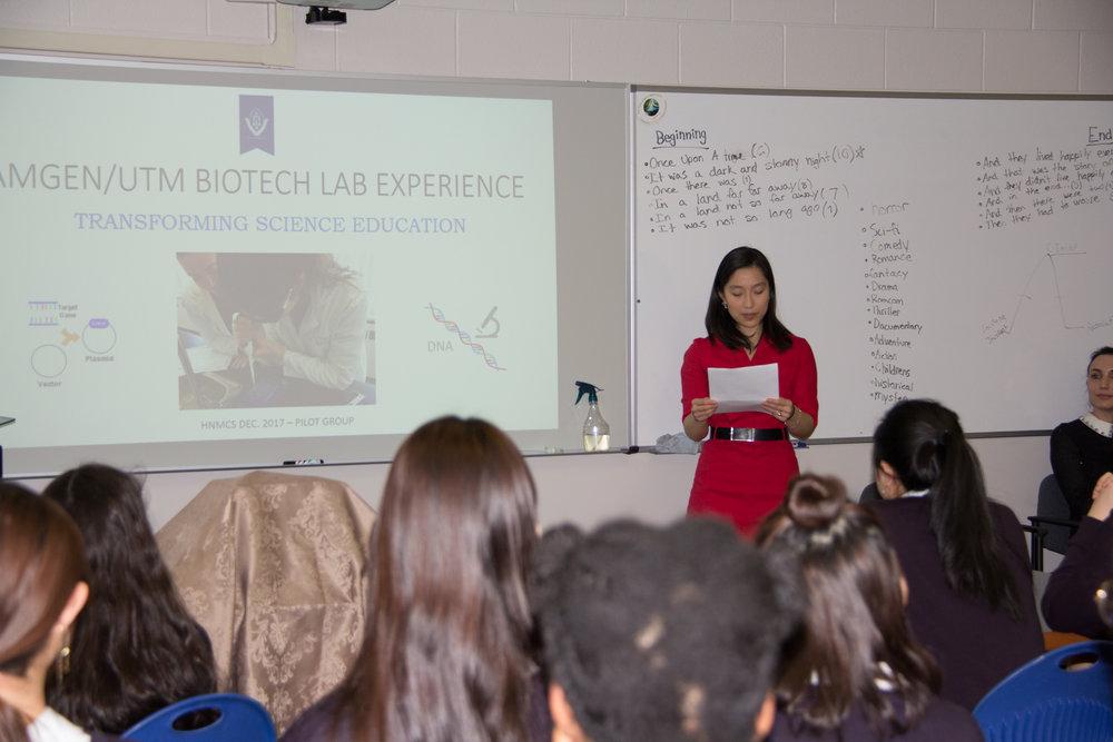 2018_12_04 Biotech Presentation_NancyL-8.jpg