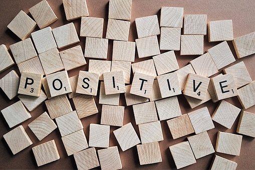 positive-letters-2355685__340.jpg