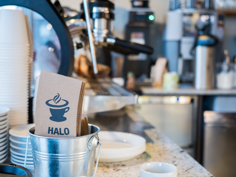 Halo Espresso Bar 26 Modern Mississauga Media.jpg