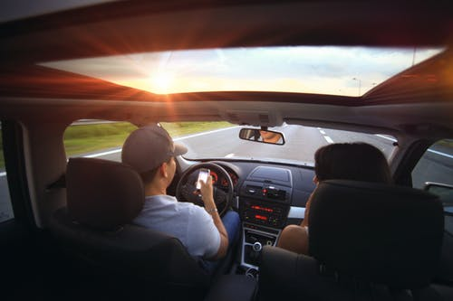 Texting and Driving January 1 2019 Modern Mississauga Media 2.jpg
