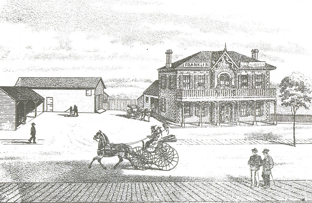 Franklin House, sketch, c1880.jpg
