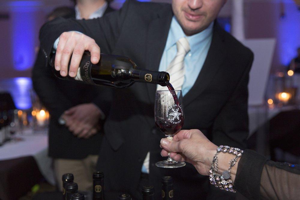 2019 Niagara Ice Wine Festival Modern Mississauga Media 5.jpg