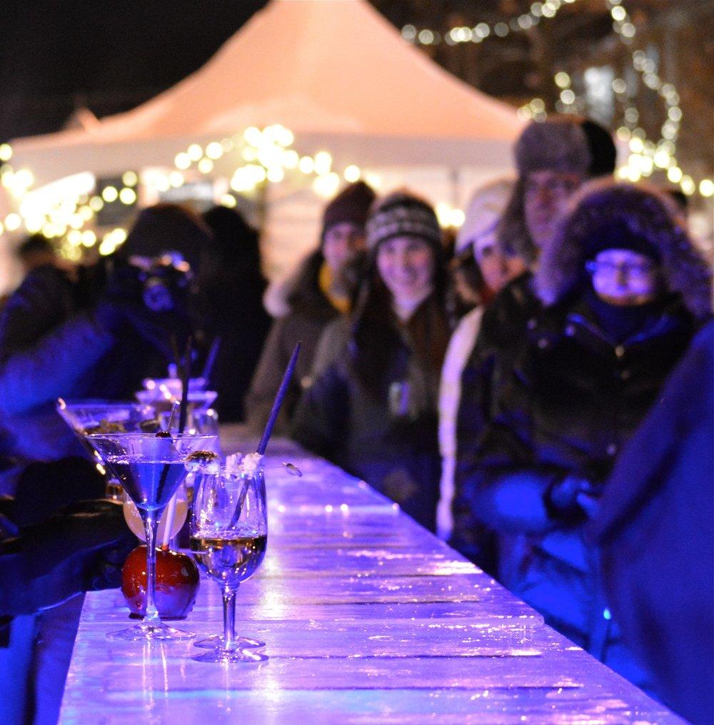 2019 Niagara Ice Wine Festival Modern Mississauga Media 2.jpg