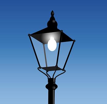 lantern-151309__340.png