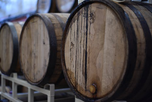 wine barrels.jpeg