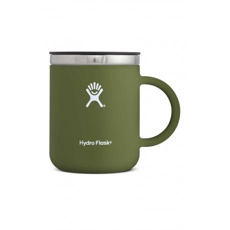 hydroflask coffee mug.png
