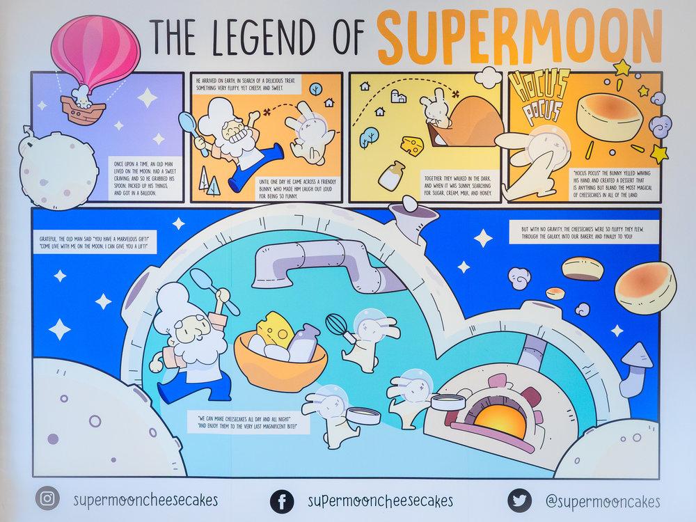 Supermoon 01.jpg