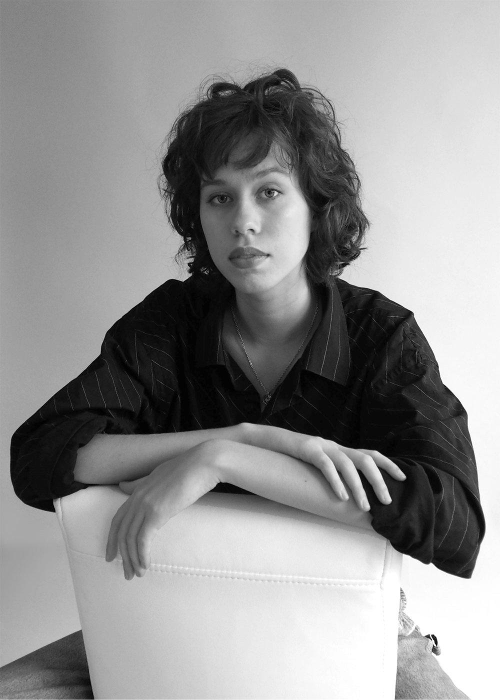 Sasha Shevchenko.jpg