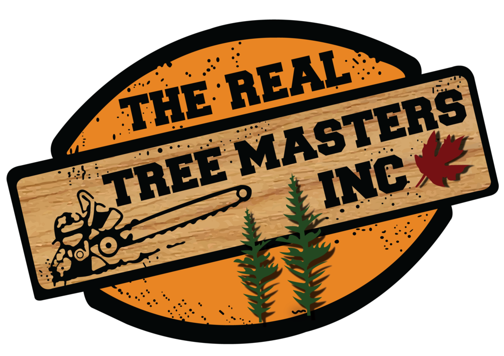 the-real-tree-masters-inc.png