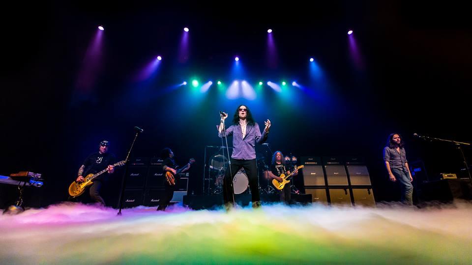 GTLO-concertphoto.jpg