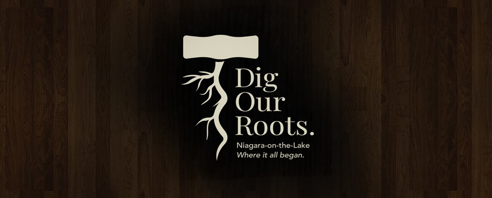 IMAGE 1_DigOurRoots.jpg