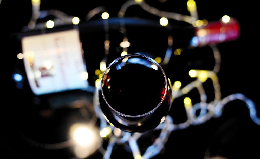 IMAGE 2_wine-glass-3723793_1920.jpg