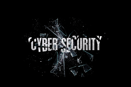 cyber-security-1805246__340.png