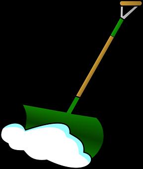 shovel-1294882__340.png