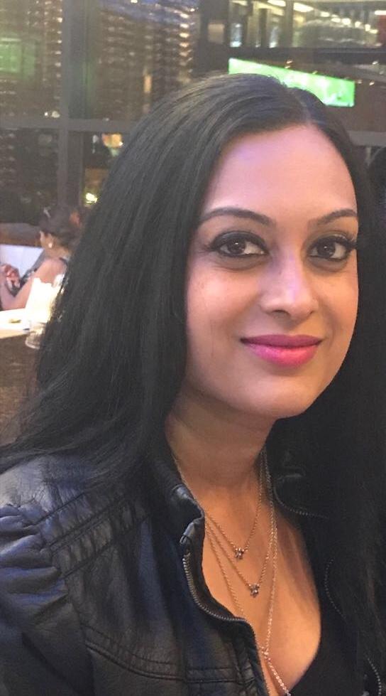 Ronita Chandra (OK Tire Burnaby Kingsway).jpg