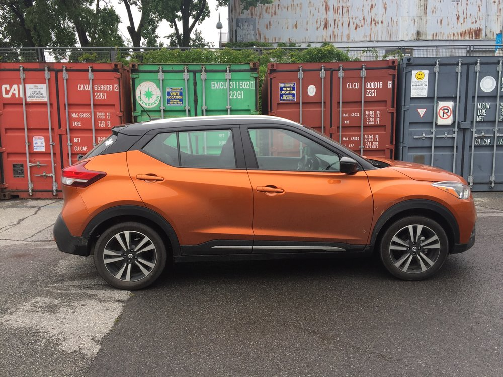 MM18 Page 18 19 Nissan Kicks.JPG
