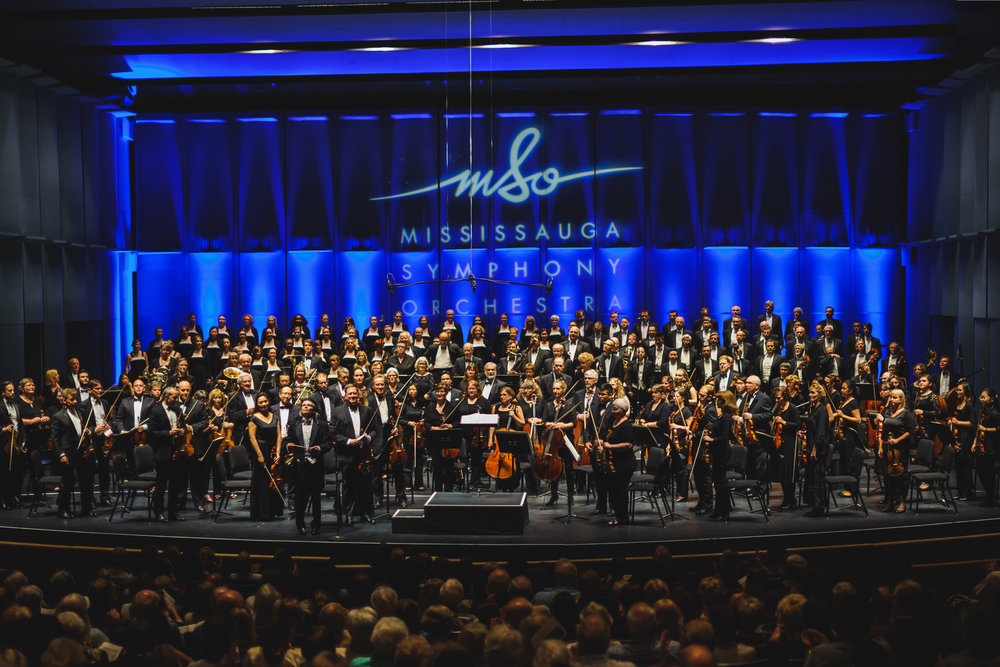 Mississauga Symphony Orchestra - Promo Photo.jpg