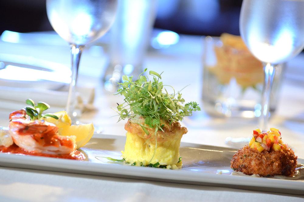 Pillar & Post_food Modern Mississauga Media.jpg