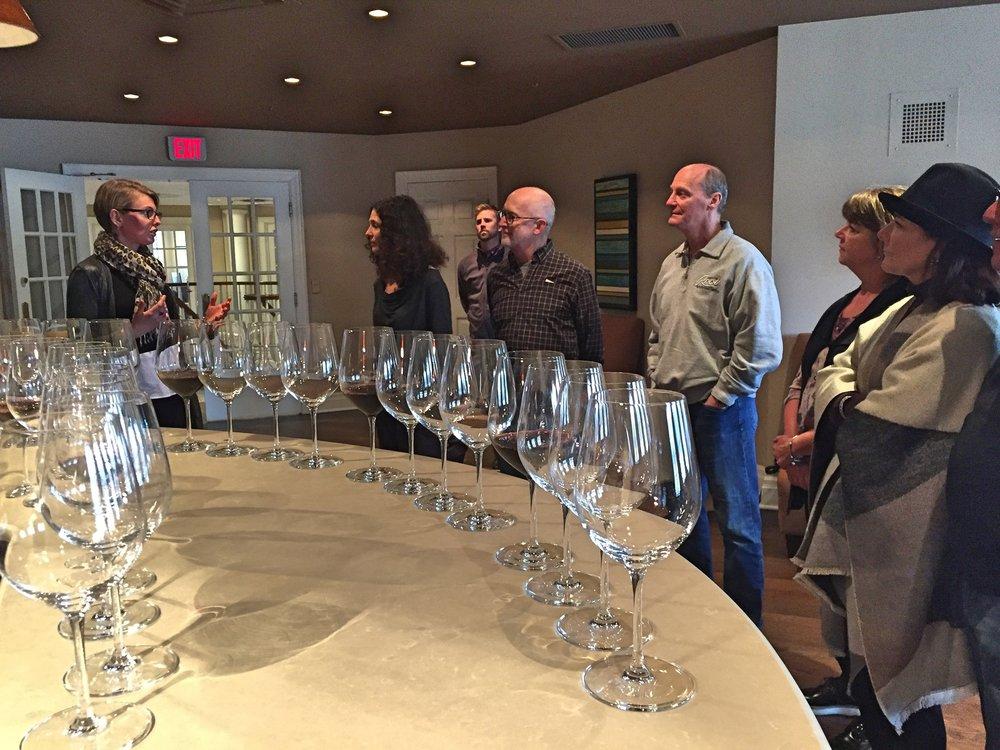 ChateauDesCharmes_Growing Great Wine Modern Mississauga Media.jpg