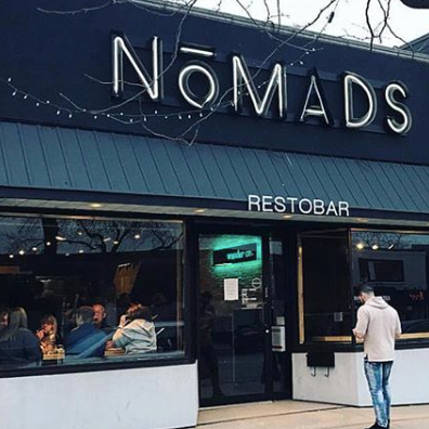 Nomads restobar Modern Mississauga Media 1.png
