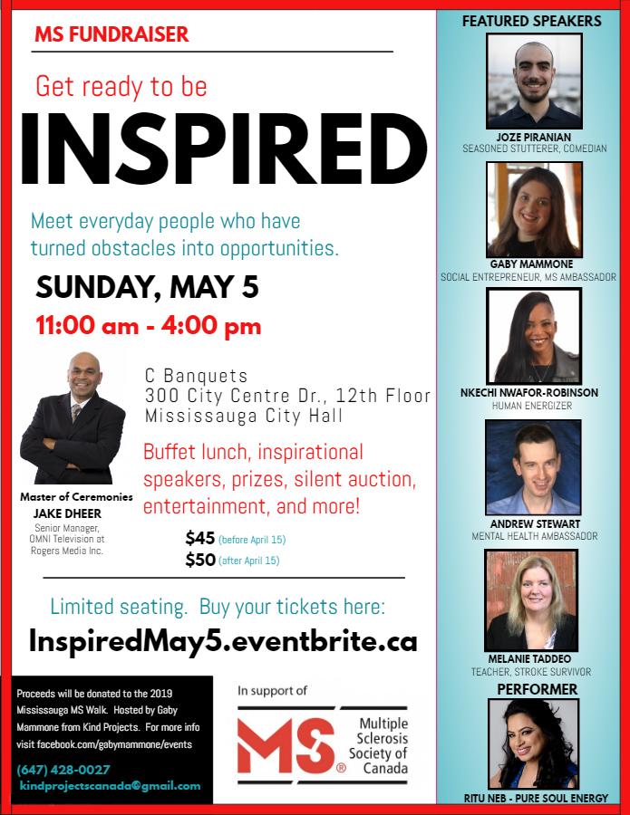 INSPIRED-MS-Fundraiser-May5.jpg