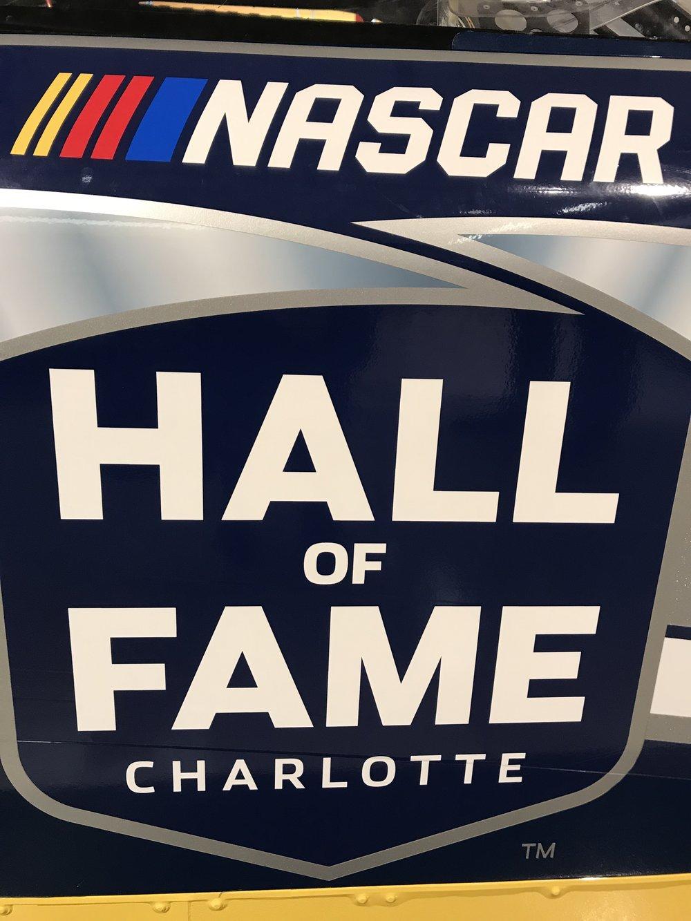 NASCAR Hall of Fame_Credit_JenniferMerrick (3).JPG