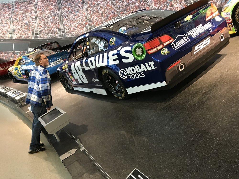 NASCAR Hall of Fame_Credit_JenniferMerrick (2).JPG