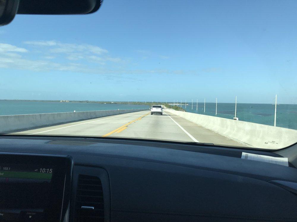 Florida Keys_Credit_JenniferMerrick.JPG