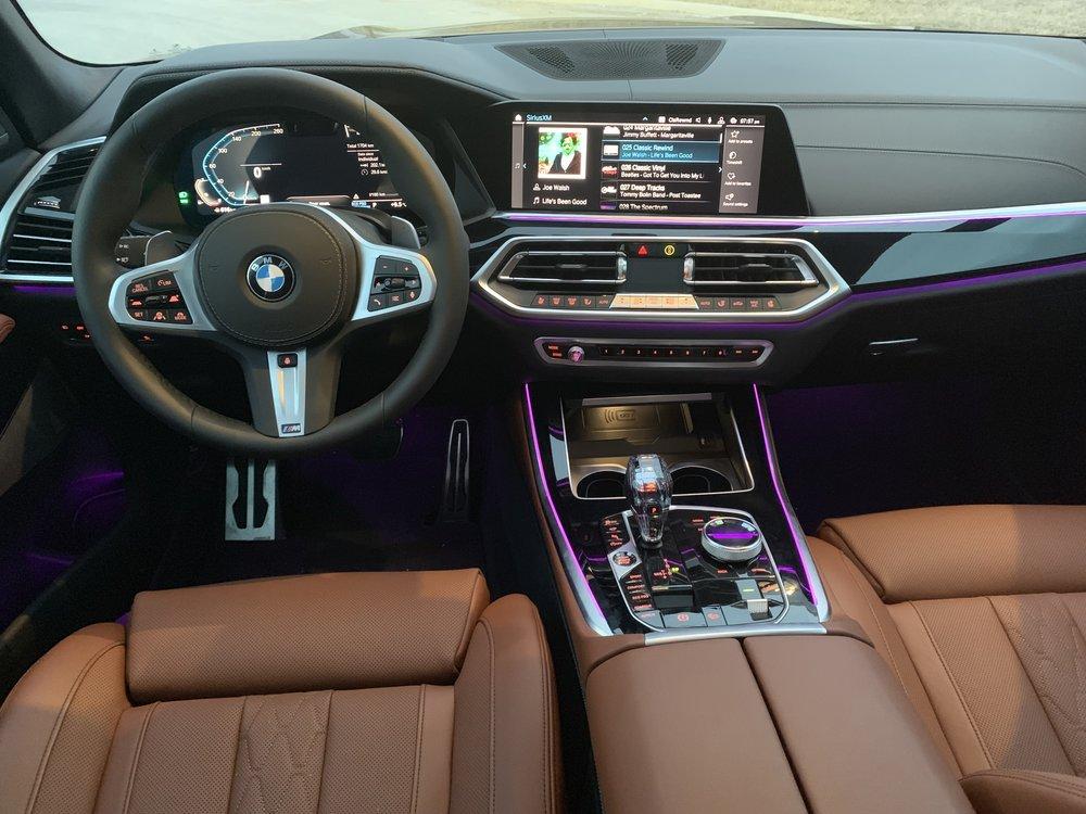 2019 BMW X5 Modern Mississauga Media 3.jpg