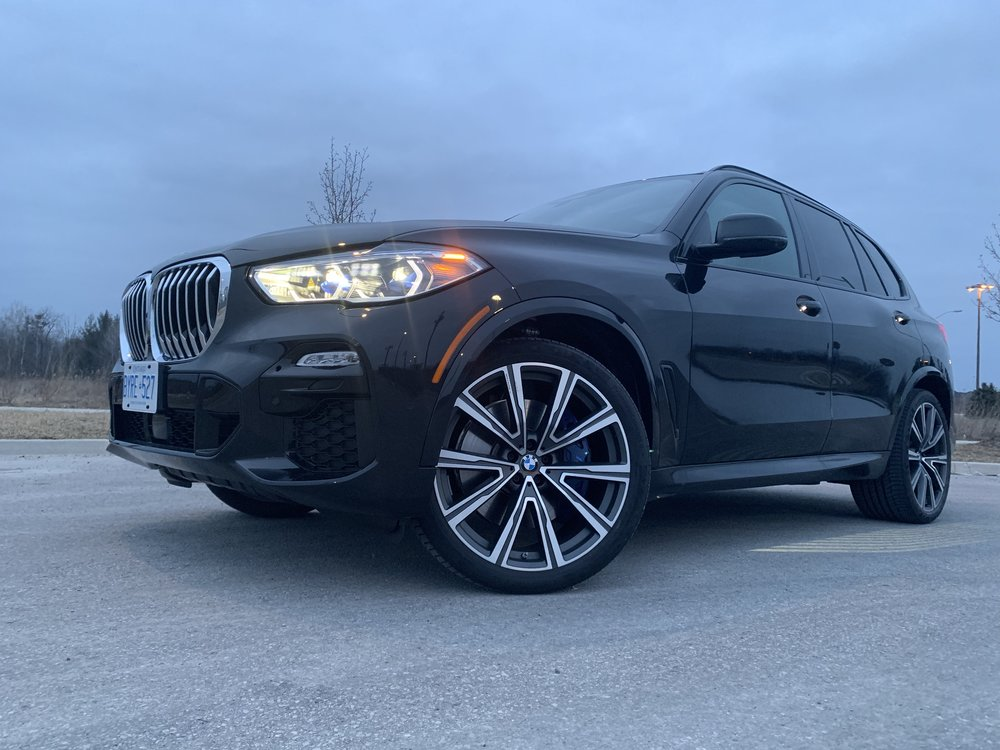 2019 BMW X5 Modern Mississauga Media.jpg