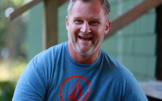 Jeff Willis