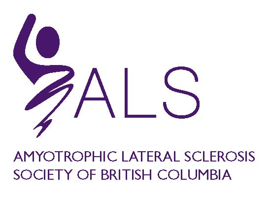 Amyotrophic Lateral Sclerosis Society of British Columbia