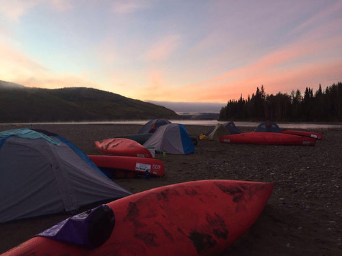 yukon-river-21-days.jpg